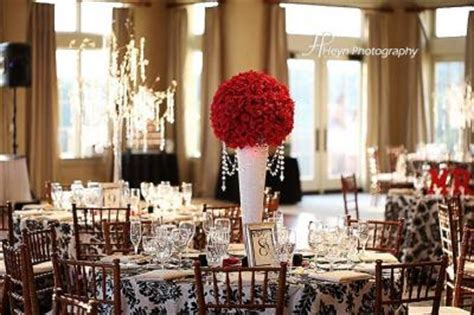 renting centerpieces for weddings glamorous wedding centerpieces rental