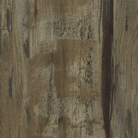 Resilient Vinyl Plank Flooring Trafficmaster Ultra Wide Narragansett Pine Gogh Resilient Vinyl Plank Flooring 4 In