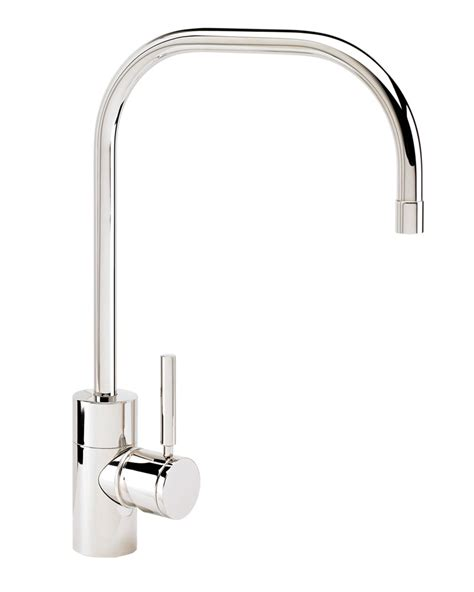 waterstone kitchen faucets waterstone fulton kitchen faucet 3825