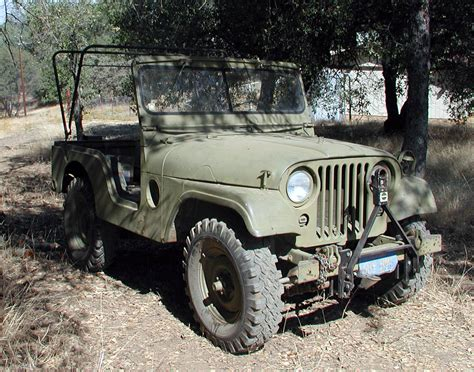 Willys Jeep For Sale Vehicles For Sale Ww2 Willys Jeep For Sale