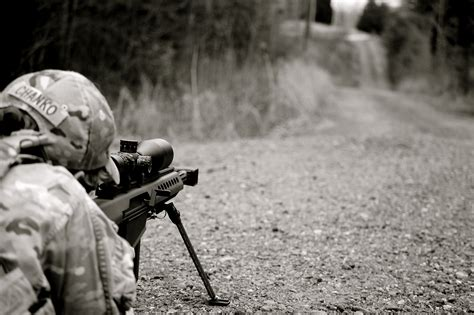 sniper hd wallpaper and background image 3008x2000 id 213470