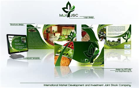 ARTually: Act Truly » Intl. Market Development and Investment JSC