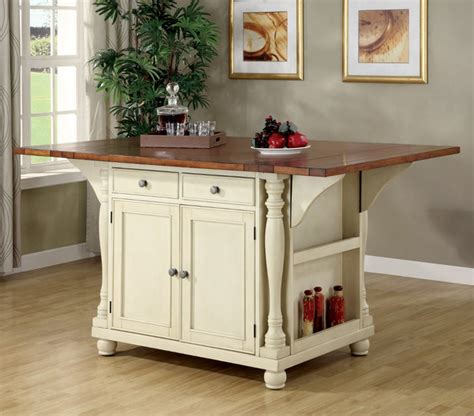 cherry kitchen island cart buttermilk cherry kitchen island transitional kitchen