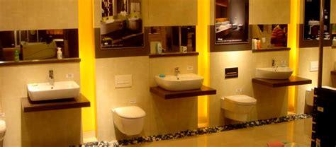 bathroom closets india bathroom sanitary hindwarehomes home and garden