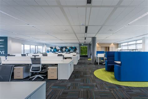 22 best office designs decorating ideas design trends 22 best office designs decorating ideas design trends