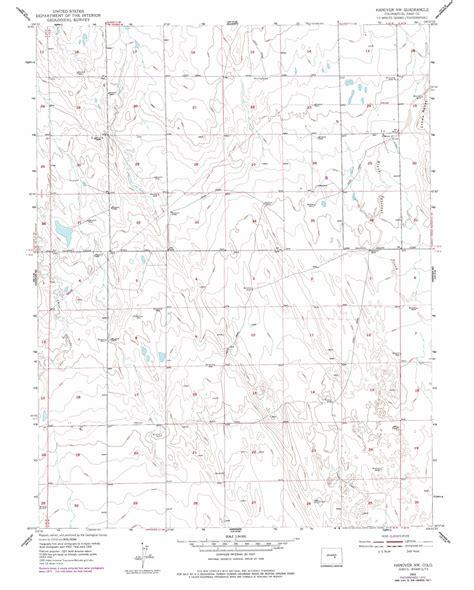 map usa hanover map usa hanover 28 images hanover new hshire location