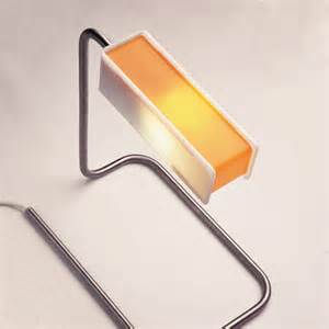 lighting supply spaced out architecture studio product and