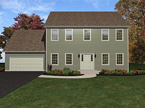 modular home plans nj modular homes nj the castlebury modular homes nj design