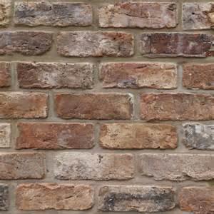 Handmade Bricks - image gallery handmade brick