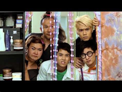 film thailand comedy sub indo full download crazy crying l4dy subtitle indonesia full