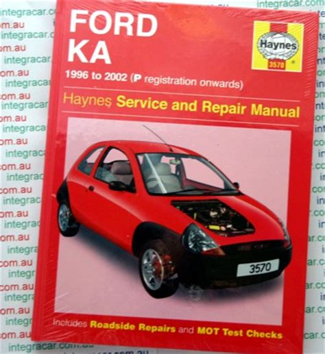 car repair manuals online pdf 2012 ford fiesta electronic throttle control haynes manual ford fiesta 1998 pdf