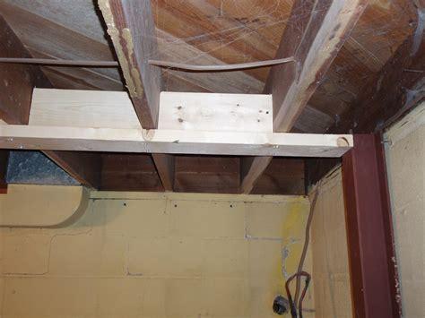 keystone basement systems smalltowndjs