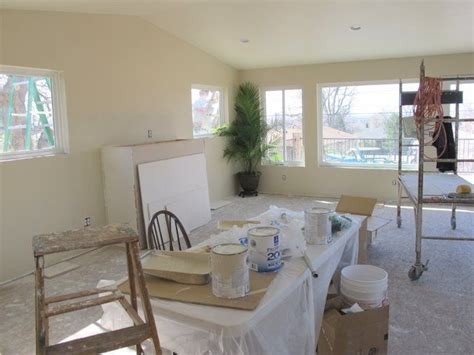 sand sherwin williams painting