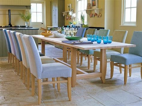 114 best images about dining table on