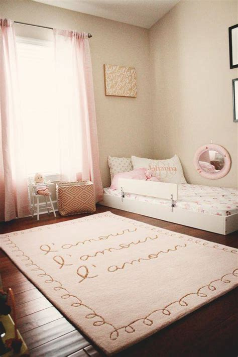 desain kamar dengan kasur di lantai 10 desain kamar tidur dengan kasur di lantai ini bisa jadi