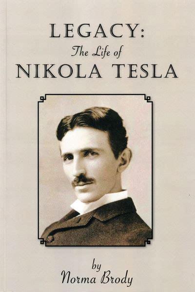 nationality of nikola tesla tesla nationality tesla image