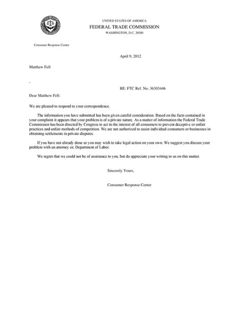 Termination Letter For Stealing Company Money Sle Of Warning Letter To Employee For Stealing Money