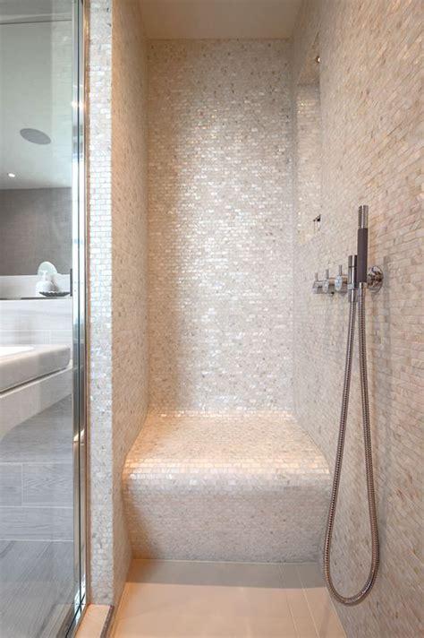 dragonfly badezimmer 29 besten dfsauna bilder auf dfbad