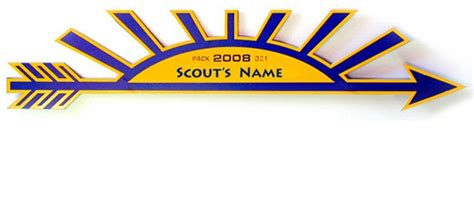 scout arrow of light boy scout arrow of light boy scouts cub scouts
