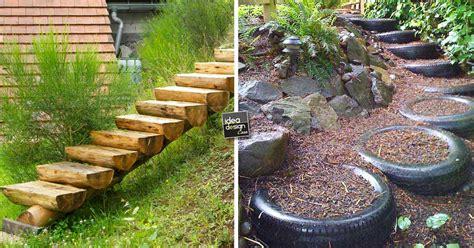 valutazione wenatex materasso realizzare giardino 28 images realizzare giardini