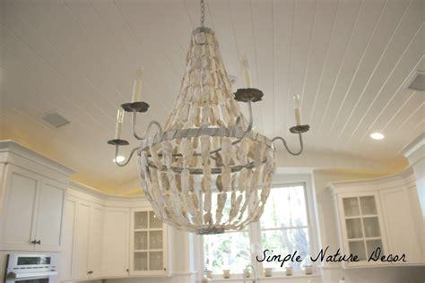 oyster chandelier palmetto bluff chandelier 1024x683 jpg