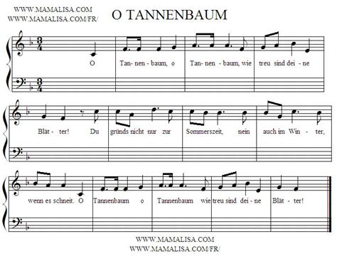 o tannenbaum song by children myideasbedroom com