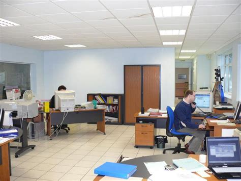 bureau d etudes bureau d etudes