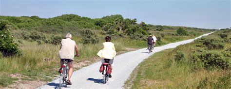 boot ameland fietsverhuur kiewiet fietsenverhuur ameland 10 reserveringskorting