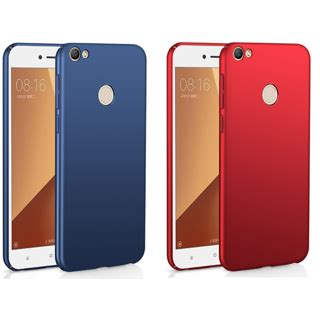 Oppo F5 Blue Light Soft Mirror Silicon itbest oppo f5 back cover all sides protection quot 360 degree