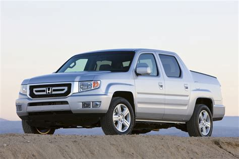 truck honda used honda ridgeline for sale by owner buy cheap honda