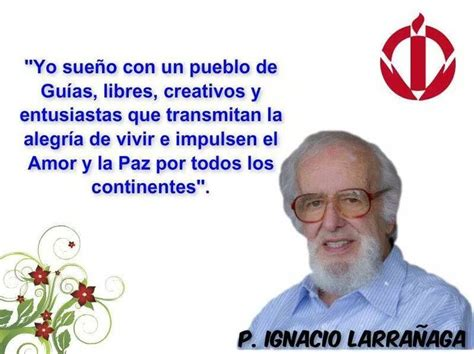 novenario para difunto padre ignacio larranaga 17 best images about tov on pinterest latinas no se and