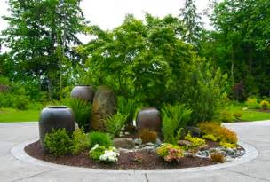 Backyard Landscaping Design Software Free by Top Plants For Landscaping With 2017 Planting Ideas