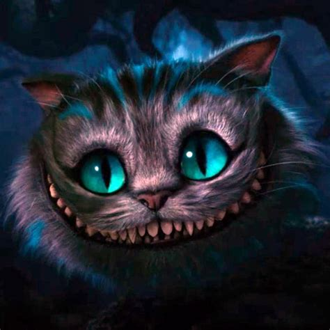 cheshire cat wallpaper tim burton tim burton s cheshire cat by kosakonk on deviantart