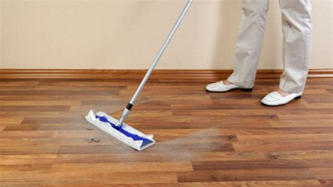 Floor Cleaning by How To Clean Maintain Hardwood Floors Fox News