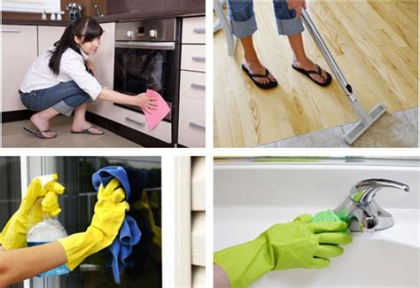 insurance for house cleaning business house cleaning business insurance for house cleaning business