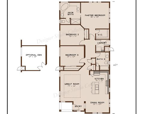28 karsten homes floor plans karsten floor plans