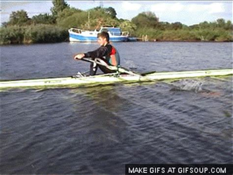 row the boat gif rowing gif find share on giphy
