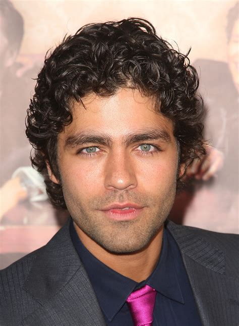 haircuts boy actor curly 10 famous men with curly hair boys curly haircuts curly