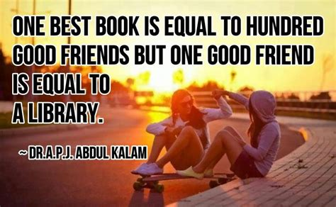 the 1 cookbook 170 of the most popular recipes across 7 different cuisines breakfast lunch dinner books one best book is equal to hundred friends but one