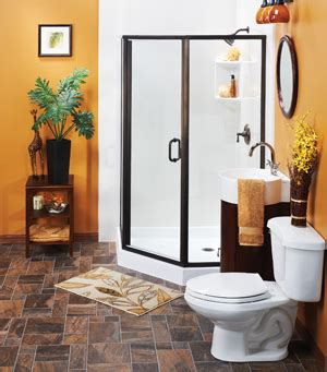 bathroom remodeling suffolk county ny tub to shower suffolk county ny