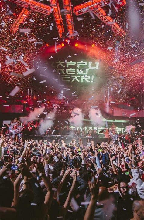 hakkasan new year hakkasan nightclub celebrates the new year with calvin