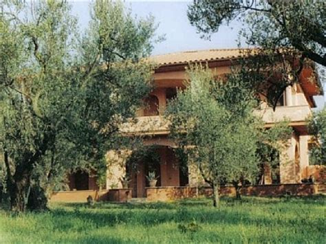 italian country homes 17 best images about italian country house on pinterest