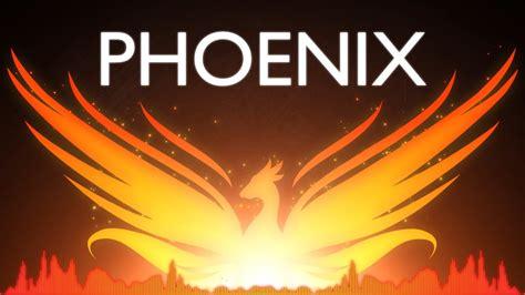 fall out boy the phoenix kinetic typography lyrics