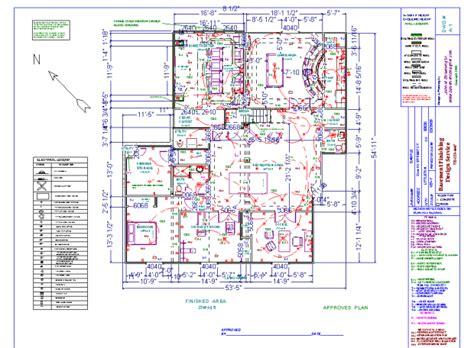 home renovation design software reviews home renovation design software reviews 28 images hgtv