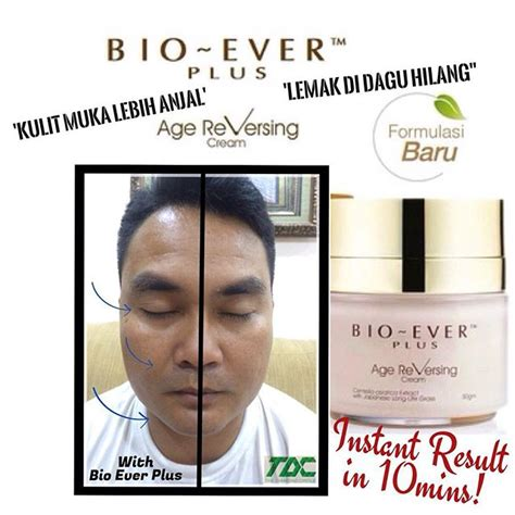 Harga Promo Biovit Plus Ecer Bio Vit Plus Ecer premium beautiful murah bio plus the new chapter