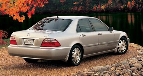 manual cars for sale 1998 acura rl navigation system 2004 acura rl image