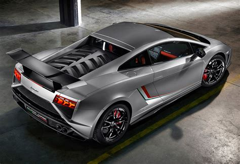 2013 Lamborghini Gallardo Price 2013 Lamborghini Gallardo Lp570 4 Squadra Corse