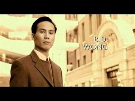 theme music law and order law order svu season 11 intro theme youtube