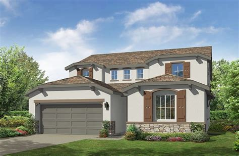 lennar homes next lennar s next 174 the home within a home 174 now at