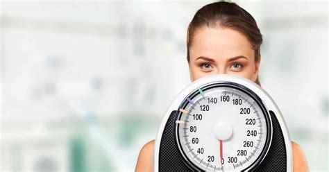 dieta ufficio dimagrante ritorna in forma dopo il viaggio ecco la dieta dimagrante